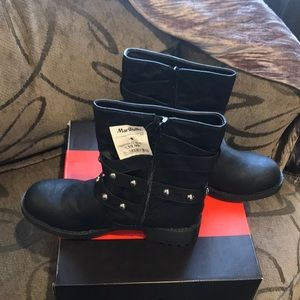 Guess Shoes - Guess | boots never worn size 8.5